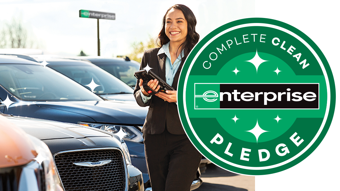 Rental Cars At Low Affordable Rates Enterprise Rent A Car Enterprise Rent A Car
