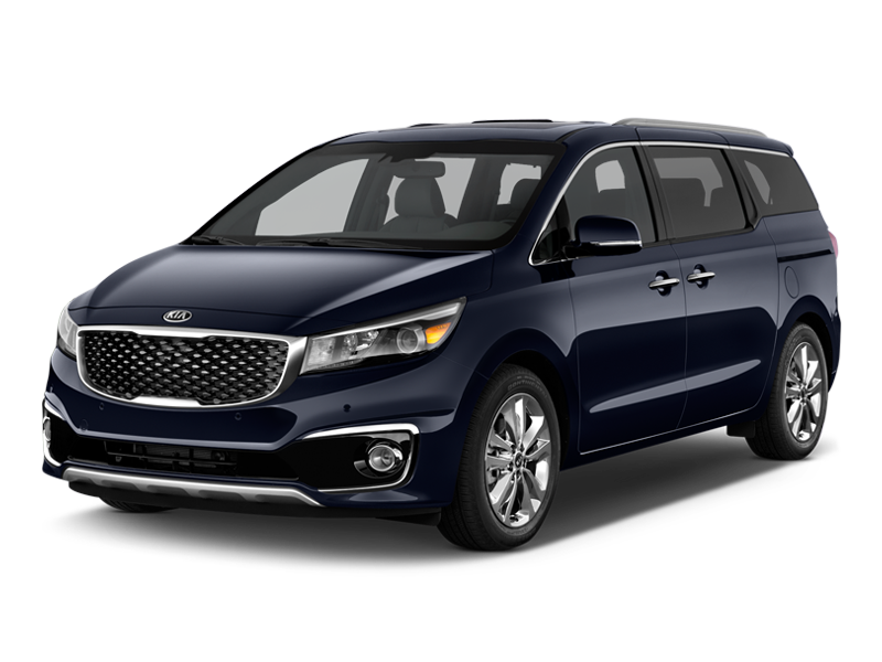 About Enterprise Car Sales We have more than makes and models of quality used cars, trucks, vans and SUVs to choose from—all at great prices and backed by .